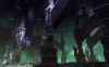 darktemple_internal