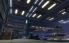 drommund_kaas_hangar