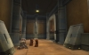 jawas_droid