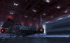 spacestation_drommund_kaas_hangar