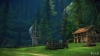 gaz_lumbertown_cottage
