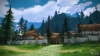 gaz_lumbertown_entrance
